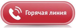 """""""Горячая линия"""" Министерства образования и науки Челябинской области"""